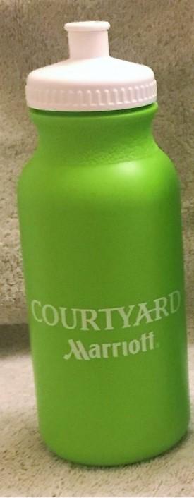 Sport Bottles, 20oz.  - Great Giveaway! - BPA Compliant