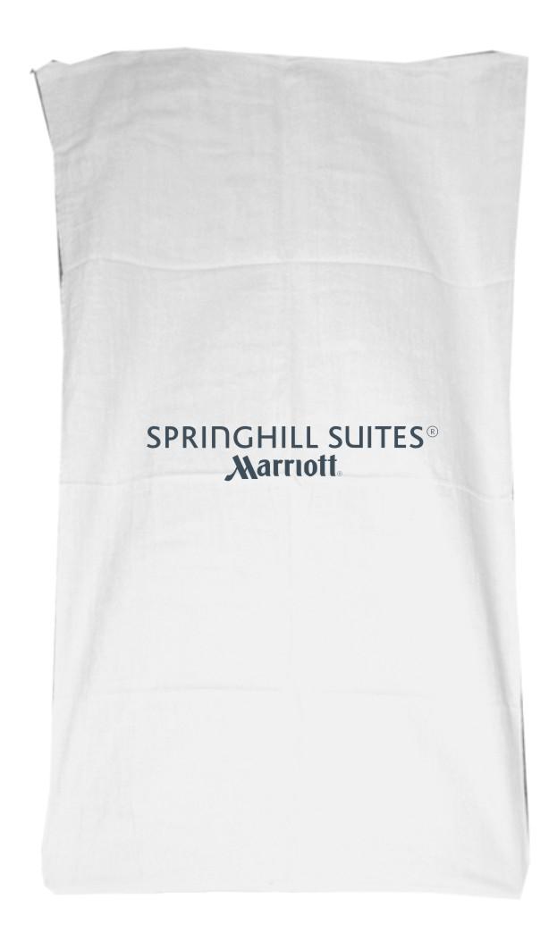"Beach Towels.  Large, 30"" x 60"" - 100% Cotton"