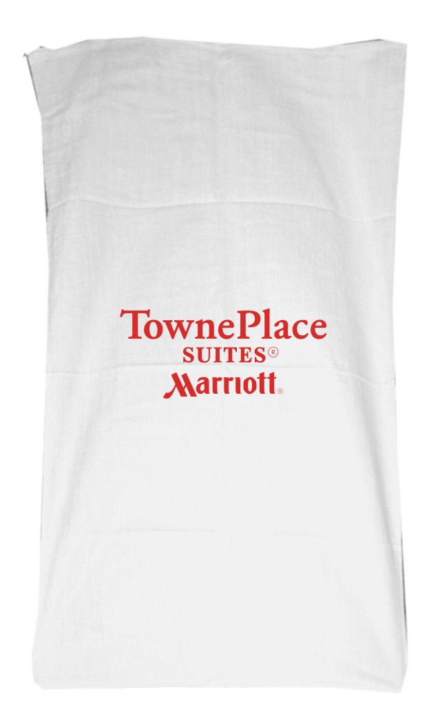 "Beach Towels - Large 30"" x 60"" - 100% Cotton"